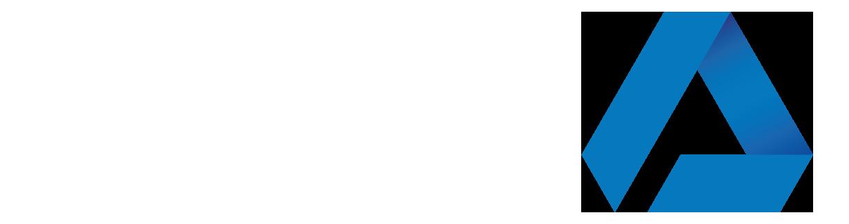 aup-white